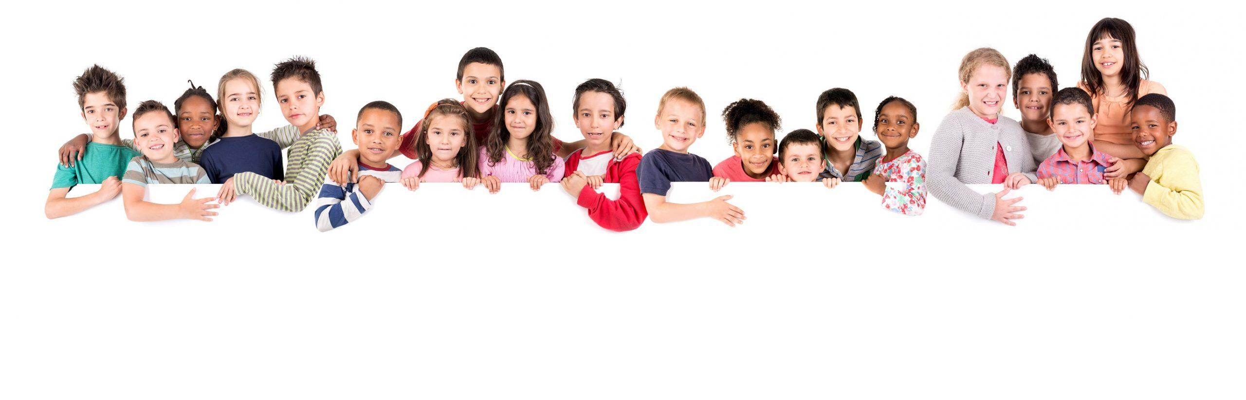 Sicurezza dei bambini a scuola