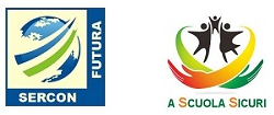 cropped-Logo-sercon-ascuola-sicuri-2021.png